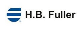 H.B. FULLER CHILE S.A.