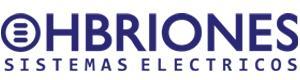H. Briones Sistemas Eléctricos S.A.