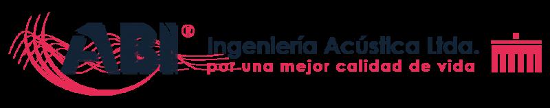 ABI INGENIERIA ACUSTICA LTDA.