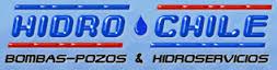 Hidro Chile Ltda.