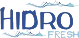 Hidrofresh