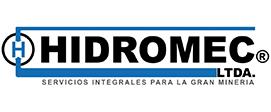Hidromec Renta Equipos Ltda.