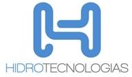 Hidrotecnologías Ltda.