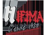 Hifima Ltda.