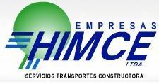EMPRESA DE SERVICIOS HIMCE LTDA.