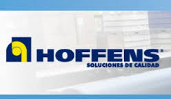 PLASTICOS INDUSTRIALES HOFFENS S.A.