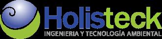 Holisteck Ltda. en Providencia