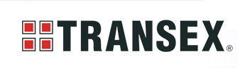 Hormigones Transex Ltda.