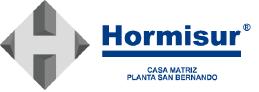 Hormisur - Inein S.A.