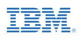 IBM DE CHILE S.A.C