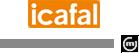 Icafal Ingeniería y Construcción S.A.