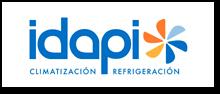 IDAPI LTDA.