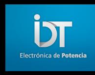 IDT, Ingeniería y Desarrollo Tecnológico S.A.