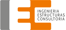 IEC Ingeniería S.A.