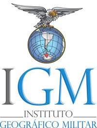 Instituto Geográfico Militar