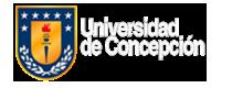 INSTITUTO DE INVESTIGACIONES TECNOLOGICAS  - U. DE CONCEPCION