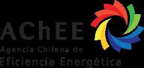 ACEE - ASOCIACION CHILENA DE EFICIENCIA ENERGETICA