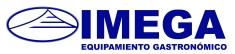 Imega - Ventus Corp