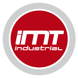 IMT S.A.