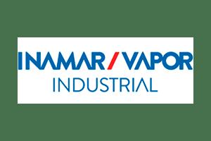 Inamar Ltda.