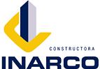 Constructora Inarco S.A.