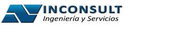 Inconsult Consultores Ltda.
