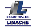 Industrial de Limache Ltda.