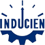Inducien Instruments S.A.
