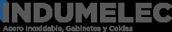Indumelec Ltda.
