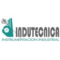 Indutécnica Chacón S.I.C. Ltda.
