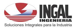 Ingal Ingeniería Ltda.