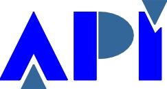 API Ingeniería Ltda.