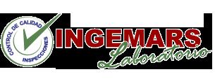 Ingemars Ingeniería Ltda.