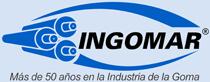 INGOMAR S.A.