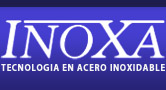 INOXA S.A.
