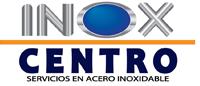 Inox Centro Comercial S.A.
