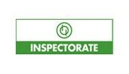 INSPECTORATE SERVICIOS DE INSPECCION CHILE LTDA.