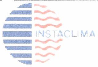 Instaclima Ltda.