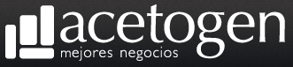 Acetogen - Gas Chile S.A.
