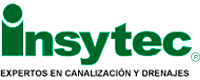 INSYTEC S.A.
