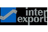 Interexport Telecomunicaciones S.A.