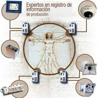 Interlog Electrónica Ltda.