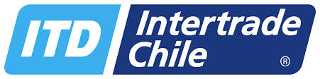 Intertrade Chile