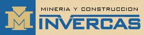 Maquinarias Invercas Ltda.
