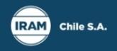Iram Chile S.A.