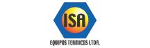 ISA Equipos Térmicos Ltda.
