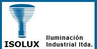 Isolux, Iluminación Industrial Ltda.