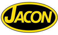 JACON CHILE