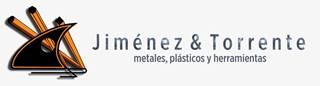 Jiménez y Torrente Ltda.