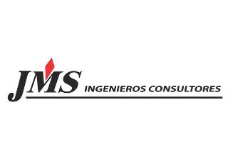 JMS INGENIEROS CONSULTORES LTDA.